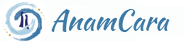 AnamCara Logo